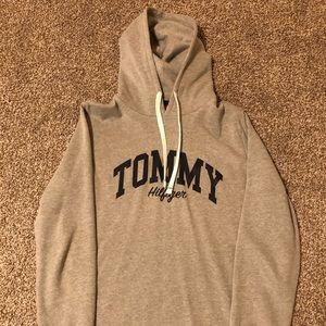 Tommy Hilfiger Hoddie